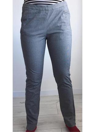 Брюки, штани, штаны, легкие брюки, сірі штани, класичні штани,...