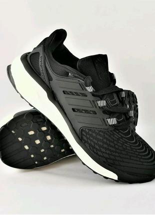 Adidas Energy Boost 41-45