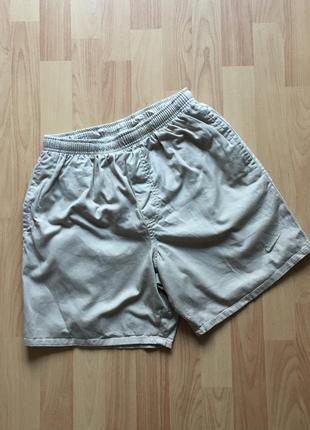 Чоловічі шорти nike мужские шорты