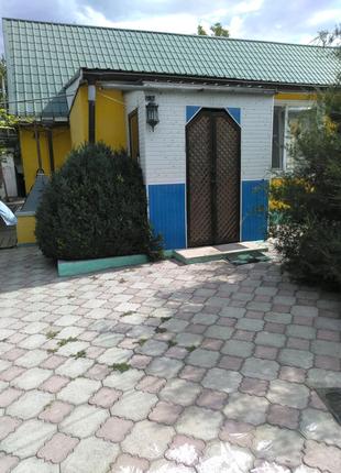 Продается благоустроенный дом
