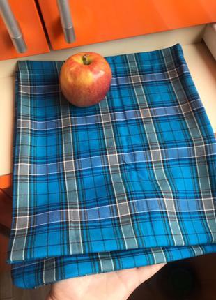 Торба торбинка эко мешок хлопок мешочек для хранения