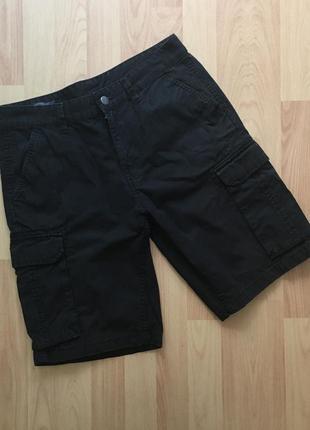 Чоловічі шорти мужские шорты