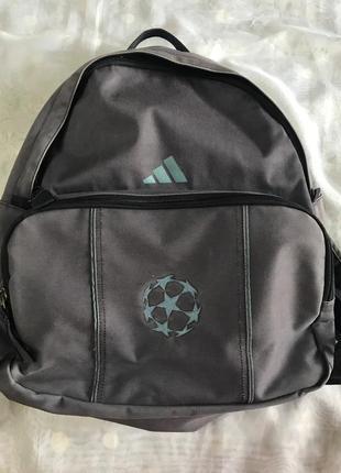 Рюкзак для школы, похода, спорта.