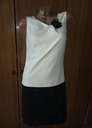 Модное и стильное платье