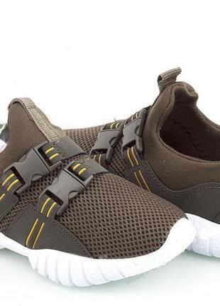 Кеды (кроссовки) бренда sharif