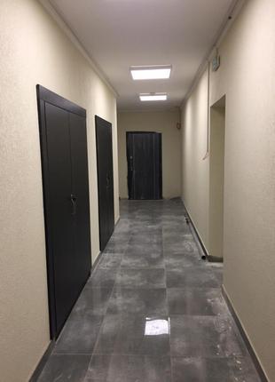 Продам 2х комнатную квартиру в центре г. Киева Подол