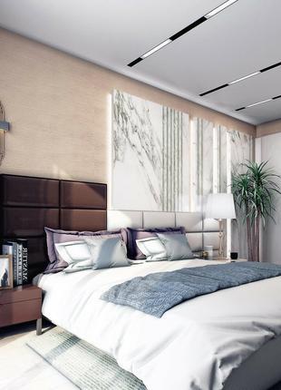 Успейте приобрести самые комфортные апартаменты в Турци г. Аланья