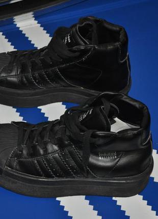 Adidas mastodon мужские кроссовки адидас весна-осень