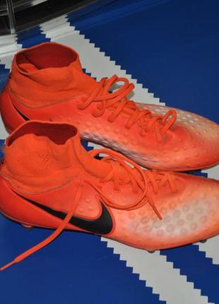 Nike бутсы на футбол найки оригинал