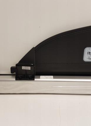 Ролета багажника на KIA Sportage 3 III 2010-