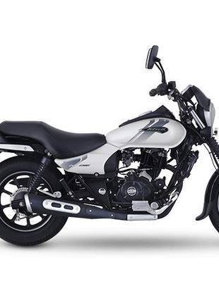 Мотоцикл Bajaj Avenger Street 220 (Індія)| Офіційна гарантія, ...