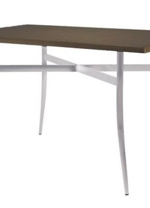 Основание стола Tracy duo