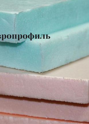 Европрофиль материалы для кровли и фасада в Николаеве