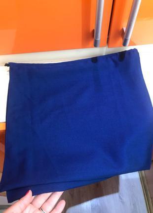 Мешок для хранения эко торба экоторба торбинка