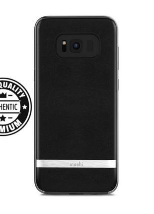 Преміальний бампер чехол для Samsung Galaxy s8 s 8 S8+ Plus Mo...