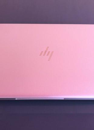Ноутбук HP EliteBook 830 G5/Dell/Samsung/Apple стан нового!