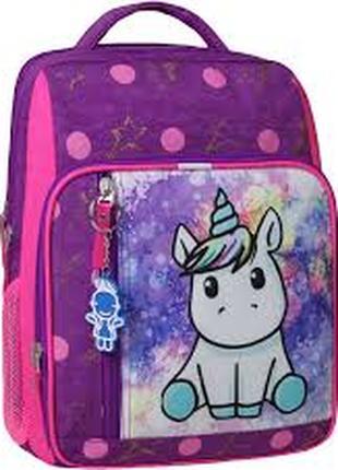 Детский рюкзак для девочки Bagland