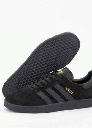 Adidas GAZELLE ✅ 41-45