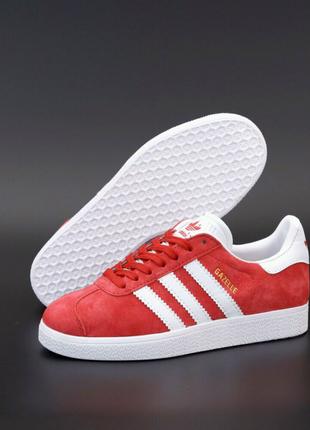 Adidas GAZELLE ✅36-45