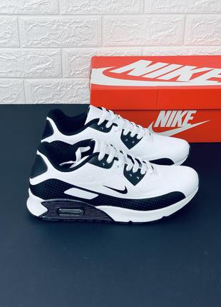 Nike air max 90 кроссовки мужские 270 720 найк аир макс