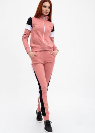 Женский спортивный костюм 102R049