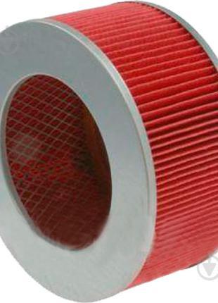 Воздушный фильтр MAZDA E-SERIE / FORD ECONOVAN (J1323010)