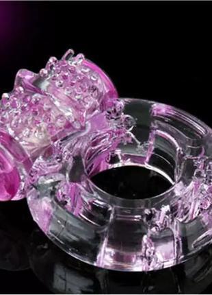 Вибро- стоп кольцо