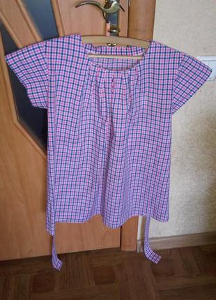 Туника блуза кофточка для беременной