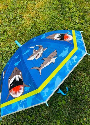 Зонтики для детей, зонтики детские, зонтик для мальчика, зонты...