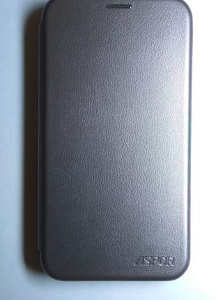 Чехол-книжка на Samsung J7