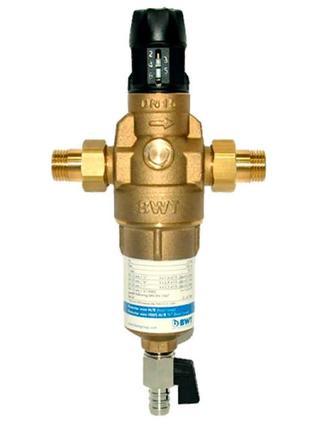 """Фильтр для горячей воды Рrotector MINI HWS 1/2"""" HR мех.очистка"""