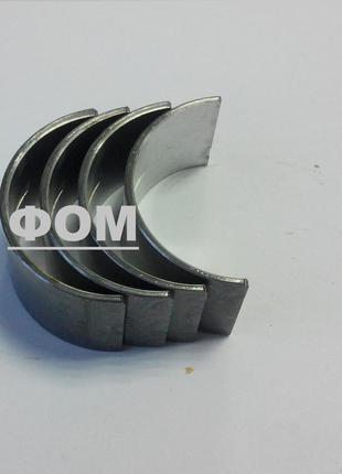 Комплект вкладышей компрессора ЭПКУ (FB1105)