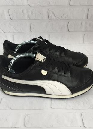 Жіночі кросівки puma женские кроссовки оригинал