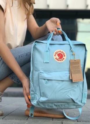 Рюкзак в школу . Рюкзак