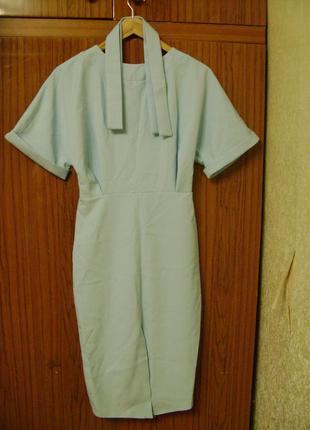 Новое платье тм мolegi.
