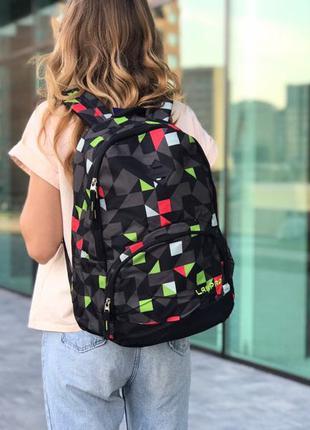 Рюкзак . Рюкзак в школу