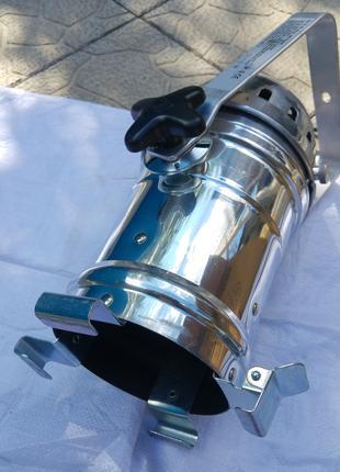 Прожектор PAR-46 CLASSIC LUX