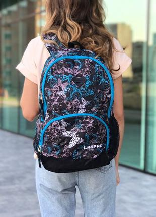 Рюкзак. Рюкзак в школу