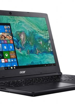 Ноутбук Acer Aspire 3 A315-33 + сумка в подарок