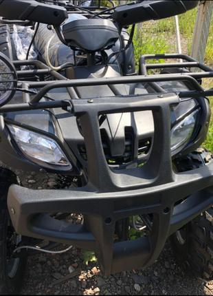 Квадроцикл Spark 250 кубів Спарк