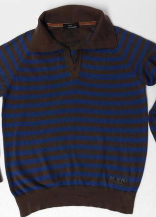 Zara. джемпер, свитер на 50 - 52 размер.