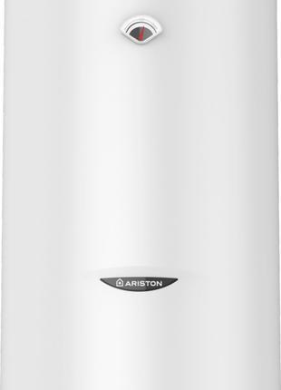 Ariston SG1 80 V
