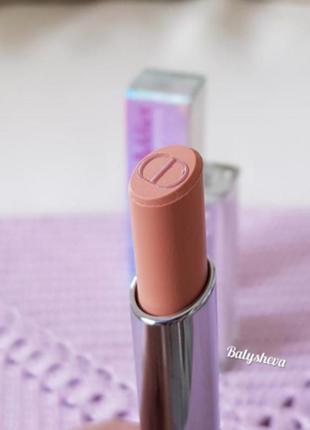 💄sale💄christian dior addict care & dare lipstick помада для губ