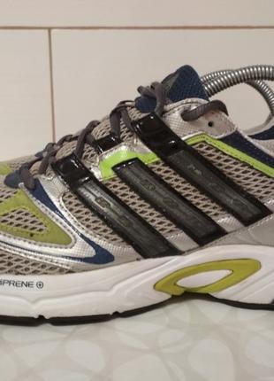 Кроссовки Adidas Exetra 44 размер оригинал