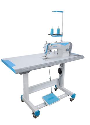 б/у промышленное швейное оборудование 2016 г. в отличном с
