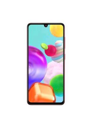 Смартфон Samsung Galaxy A41 4/64