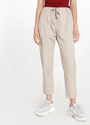 !продам новые женские летние тонкие штаны брюки