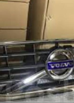 Запчасти на Volvo V40