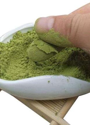 Матча (маття) японский чай 500грм