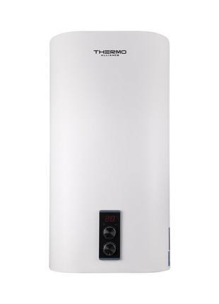 Акция! Плоский водонагреватель всего за 3999грн с бесп. доставкой